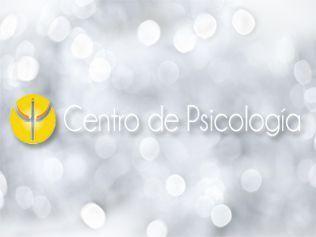 Psicología Huércal