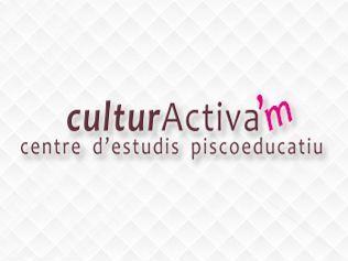 Cultura Activam