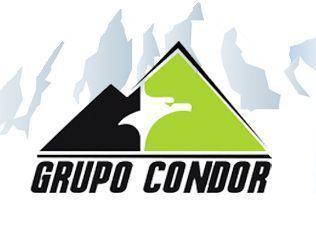Grupo Cóndor