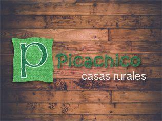 Picachico