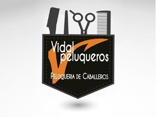 Vidal Peluqueros