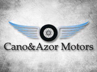 Cano & Azor Motors