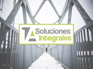 Soluciones Integrales Almería