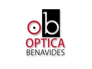 Óptica Benavides
